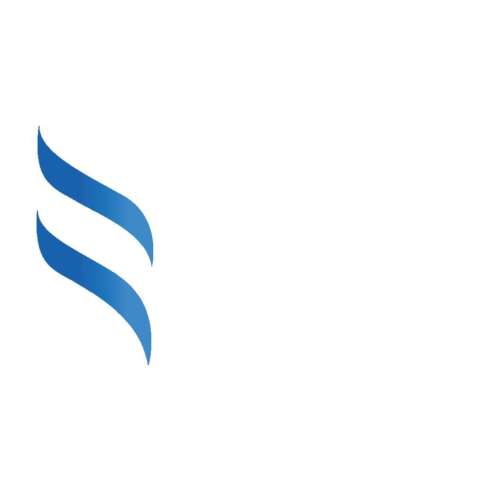 Dr. Rui Ramos Logo